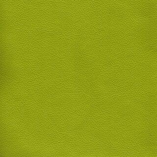 Napoli Colore 2050 - kiwi