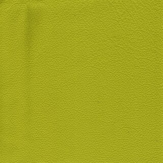 Napoli Colore 2100 - citrus