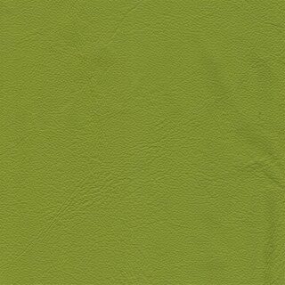 Napoli Colore 2150 - neongrün