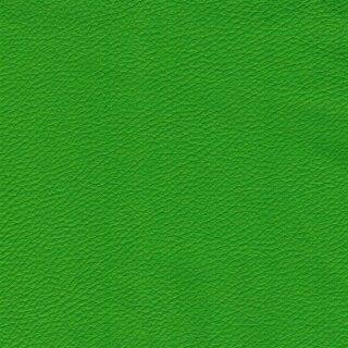 Napoli Colore 2200 - italogrün