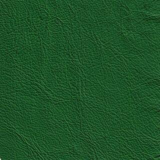 Napoli Colore 2250 - grasgrün