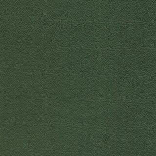 Napoli Colore 2400 - army