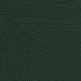 Napoli Colore 2450 - dunkelgrün