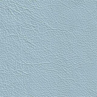 Napoli Colore 3050 - argentinienblau