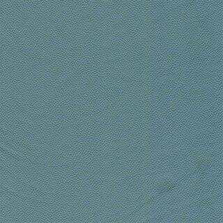 Napoli Colore 3150 - taubenblau