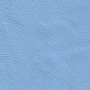 Napoli Colore 3200 - hellblau