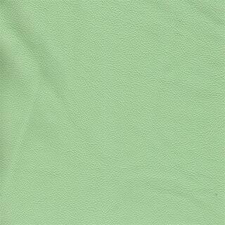 Napoli Colore 3250 - mint