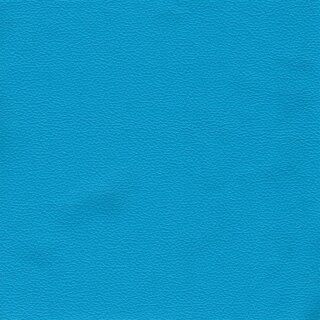 Napoli Colore 3450 - lagune
