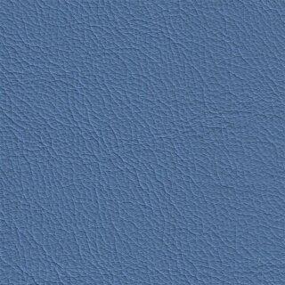 Napoli Colore 3550 - azur