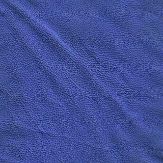 Napoli Colore 3600 - royalblau