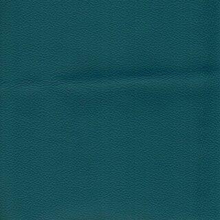 Napoli Colore 3650 - jeans