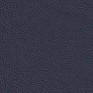 Napoli Colore 3750 - blau 29