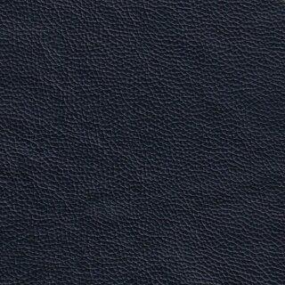 Napoli Colore 3850 - ultramarin