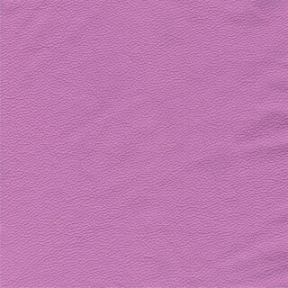 Napoli Colore 4050 - erikaviolett