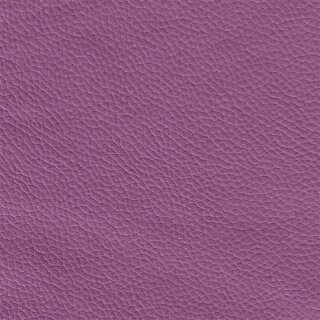 Napoli Colore 4100 - violett