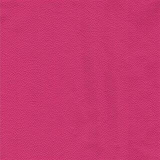 Napoli Colore 4150 - pink2014