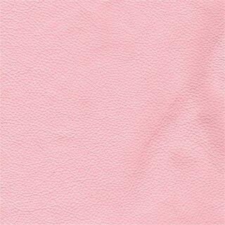 Napoli Colore 4350 - rosa 2014