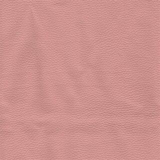 Napoli Colore 4400 - rosa 2009