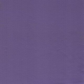 Napoli Colore 4450 - milka lila