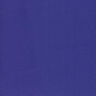 Napoli Colore 4500 - lavendel