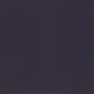 Napoli Colore 4550 - lila