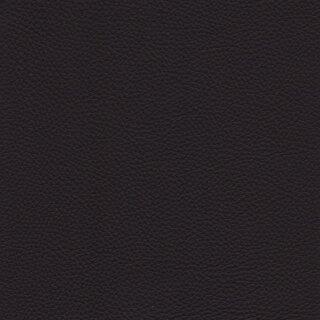 Napoli Colore 4650 - purple