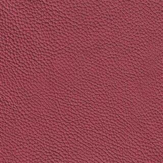 Napoli Colore 4700 - himbeere