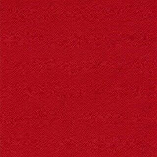 Napoli Colore 4800 - hellrot 11