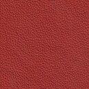Napoli Colore 4850 - classicrot