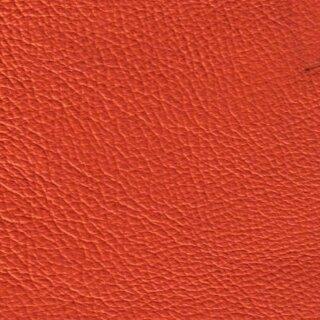 Napoli Colore 6000 - orange