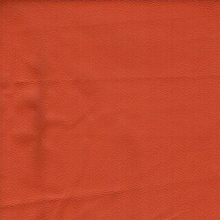 Napoli Colore 6050 - mandarine