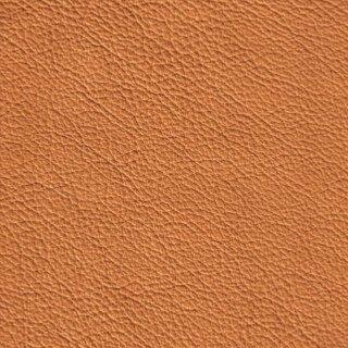 Napoli Colore 6100 - aprikose