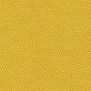 Napoli Colore 6200 - zitrone