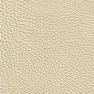 Dickleder Klassikfarben Sohle 46 - sand
