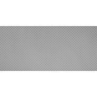 Himmelkunstleder 34 x 112 - hellgrau MK1