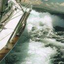 Skai Neptun Pescara