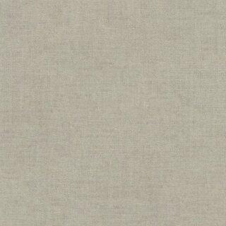 Mayestic - beigebraun 252