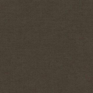 Mayestic Polsterstoff 301 - tiefbraun