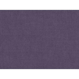 Mayestic - violett 106