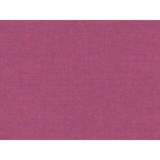 Mayestic - pink 208