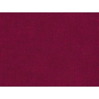 Mayestic - rotviolett 67