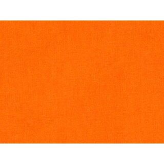 Mayestic Polsterstoff 64 - orange