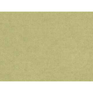 Mayestic - kiwi 278