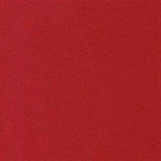 Napole red