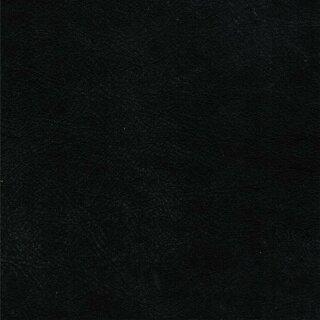 Wildlife black 0500