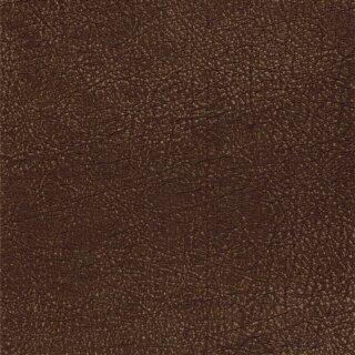 Wildlife brown 2563