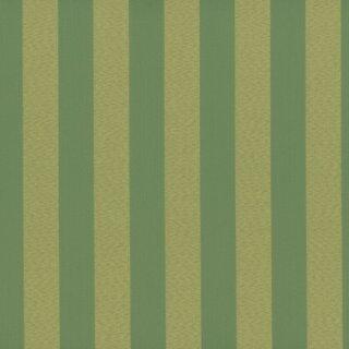Chaumont Vert