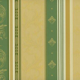 Versailles Vert