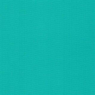 Dynamik Turquoise - 9938