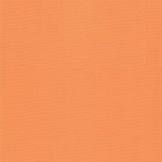 Dynamik Peach - 9929